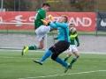 Tallinna FC Flora U19 - Viljandi JK Tulevik II (22.10.16)-1034