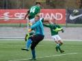 Tallinna FC Flora U19 - Viljandi JK Tulevik II (22.10.16)-1035