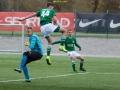 Tallinna FC Flora U19 - Viljandi JK Tulevik II (22.10.16)-1036