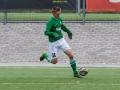 Tallinna FC Flora U19 - Viljandi JK Tulevik II (22.10.16)-1041