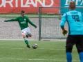 Tallinna FC Flora U19 - Viljandi JK Tulevik II (22.10.16)-1043