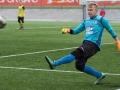 Tallinna FC Flora U19 - Viljandi JK Tulevik II (22.10.16)-1048
