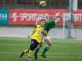 Tallinna FC Flora U19 - Viljandi JK Tulevik II (22.10.16)-1058