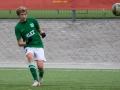 Tallinna FC Flora U19 - Viljandi JK Tulevik II (22.10.16)-1066