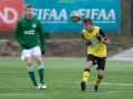 Tallinna FC Flora U19 - Viljandi JK Tulevik II (22.10.16)-1076