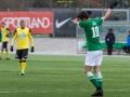 Tallinna FC Flora U19 - Viljandi JK Tulevik II (22.10.16)-1080