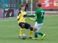 Tallinna FC Flora U19 - Viljandi JK Tulevik II (22.10.16)-1107