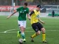 Tallinna FC Flora U19 - Viljandi JK Tulevik II (22.10.16)-1117