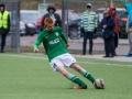 Tallinna FC Flora U19 - Viljandi JK Tulevik II (22.10.16)-0516