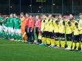 FC Flora U19 - JK Tulevik U21 (16.03.17)-0009