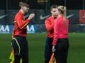 FC Flora U19 - JK Tulevik U21 (16.03.17)-0013