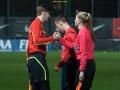 FC Flora U19 - JK Tulevik U21 (16.03.17)-0014