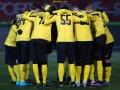 FC Flora U19 - JK Tulevik U21 (16.03.17)-0016