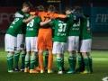 FC Flora U19 - JK Tulevik U21 (16.03.17)-0017