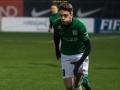 FC Flora U19 - JK Tulevik U21 (16.03.17)-0018
