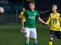 FC Flora U19 - JK Tulevik U21 (16.03.17)-0022