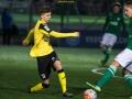 FC Flora U19 - JK Tulevik U21 (16.03.17)-0025