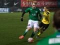 FC Flora U19 - JK Tulevik U21 (16.03.17)-0026