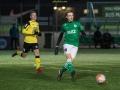 FC Flora U19 - JK Tulevik U21 (16.03.17)-0034