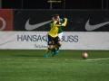 FC Flora U19 - JK Tulevik U21 (16.03.17)-0035