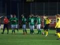 FC Flora U19 - JK Tulevik U21 (16.03.17)-0039