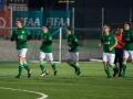 FC Flora U19 - JK Tulevik U21 (16.03.17)-0041