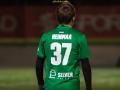 FC Flora U19 - JK Tulevik U21 (16.03.17)-0042