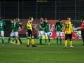 FC Flora U19 - JK Tulevik U21 (16.03.17)-0049