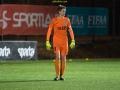 FC Flora U19 - JK Tulevik U21 (16.03.17)-0050