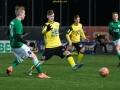 FC Flora U19 - JK Tulevik U21 (16.03.17)-0054
