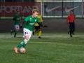 FC Flora U19 - JK Tulevik U21 (16.03.17)-0056