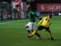FC Flora U19 - JK Tulevik U21 (16.03.17)-0061