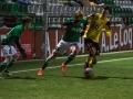 FC Flora U19 - JK Tulevik U21 (16.03.17)-0065