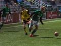 FC Flora U19 - JK Tulevik U21 (16.03.17)-0066