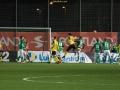 FC Flora U19 - JK Tulevik U21 (16.03.17)-0068