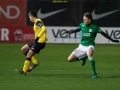FC Flora U19 - JK Tulevik U21 (16.03.17)-0071