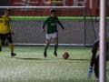 FC Flora U19 - JK Tulevik U21 (16.03.17)-0072