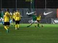 FC Flora U19 - JK Tulevik U21 (16.03.17)-0076