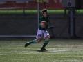 FC Flora U19 - JK Tulevik U21 (16.03.17)-0077