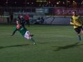 FC Flora U19 - JK Tulevik U21 (16.03.17)-0078