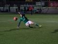 FC Flora U19 - JK Tulevik U21 (16.03.17)-0079