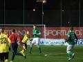 FC Flora U19 - JK Tulevik U21 (16.03.17)-0082