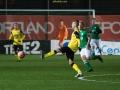 FC Flora U19 - JK Tulevik U21 (16.03.17)-0084