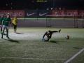 FC Flora U19 - JK Tulevik U21 (16.03.17)-0088