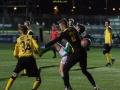 FC Flora U19 - JK Tulevik U21 (16.03.17)-0090