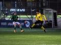 FC Flora U19 - JK Tulevik U21 (16.03.17)-0092