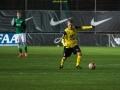 FC Flora U19 - JK Tulevik U21 (16.03.17)-0094