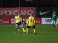 FC Flora U19 - JK Tulevik U21 (16.03.17)-0096