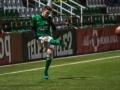 FC Flora U19 - JK Tulevik U21 (16.03.17)-0098