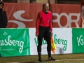 FC Flora U19 - JK Tulevik U21 (16.03.17)-0104